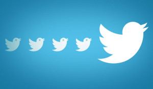 relevant-twitter-followers